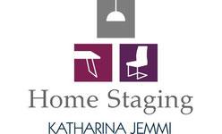 Immobilien Styling für den Verkauf - Home Staging ...
