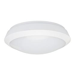 LED Aufbaulechte