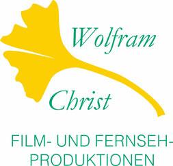 Frauen- und Valentinstag - christfilms Webseite!