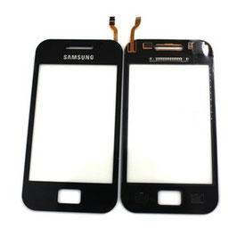 Cambio de Cristal Tactil Samsung Galaxy Ace S5830,S5830i,S5839i