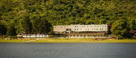 Hotel Sutaca