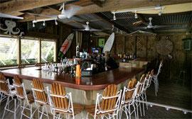 rincon, rock, bottom, bar, pub