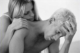 Лечение бесплоджия у мужчин - лучший способ восстановления отношений в семье.