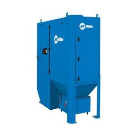 DAYTON Extractor de Humo y Gases, ACA. - Grainger Mxico