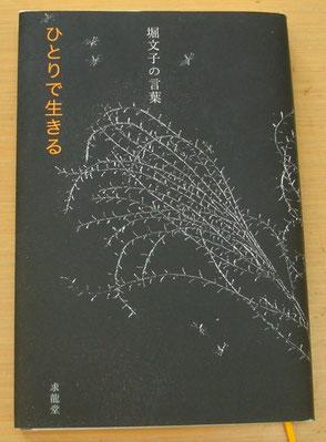堀文子の画像 p1_34