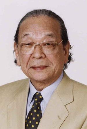佐野浅夫の画像 p1_14