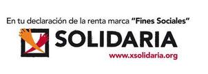 Solidaria - Fines Sociales