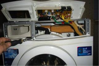 Стиральная машина ardo t80 ремонт своими руками 48