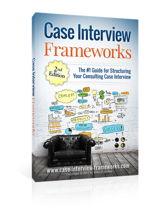 practice case studies mckinsey A real-life worked example showing the use of the mckinsey 7s framework for organisational design (od) strategiccoffee mckinsey 7s case study.