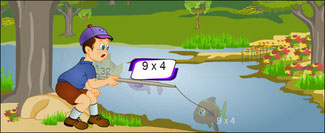 http://www.softschools.com/math/games/multiplication_games/