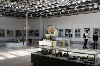 Sarajevo top things to do - Museum - Copyright  Taver