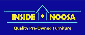 17 Rene St, Noosaville 4566 Ph: 0434 189 280 Email: info@insidenoosa