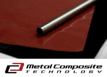 フジクラシャフトMeral Composite Technology