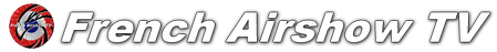 French Airshow Meeting Aeriens 2014  Photographe Aeronautique PRO
