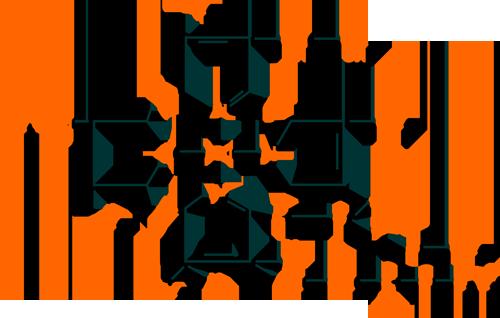 Estructura de la Clorofila