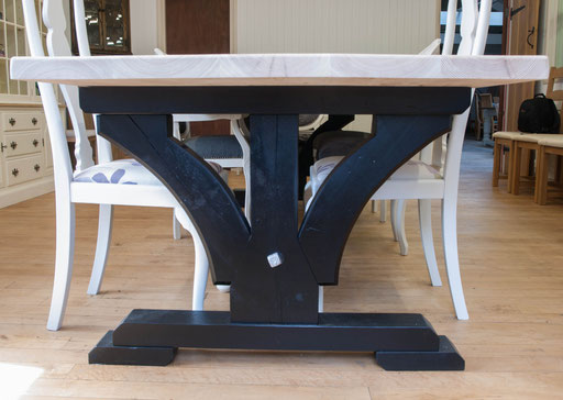 12 14 16 18 20 seater dining table glenndesigns 39 s jimdopage