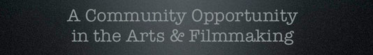 film festival & autism education