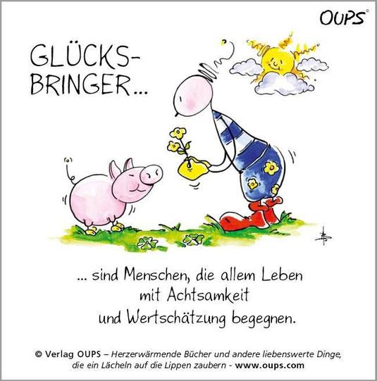 Alles Gute euch allen für 2016 - GRIPS-Service Klaus Böhm