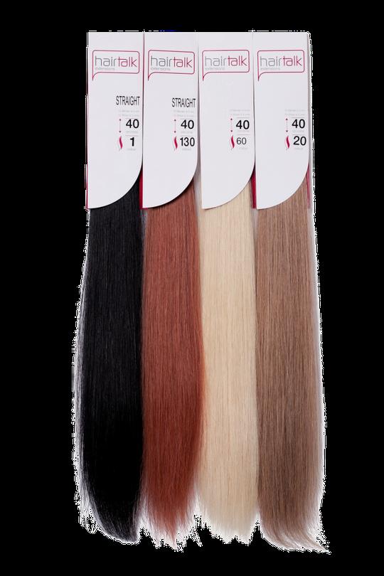 Hair talk купить волосы екатеринбург