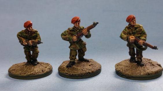 British Paratroopers - Seite 2 Image