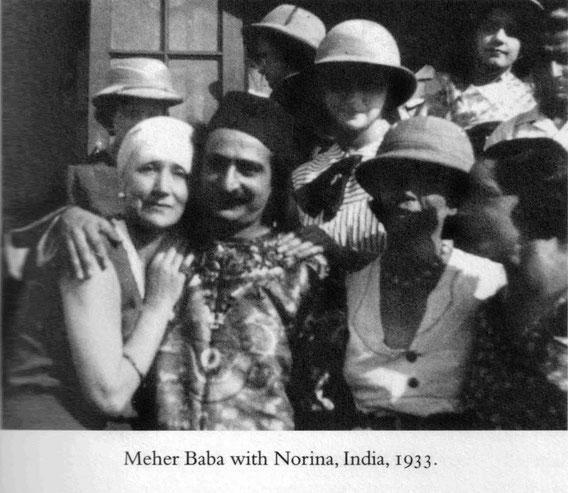 1937 India ;