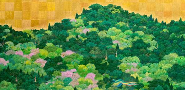 磯野宏夫の画像 p1_29
