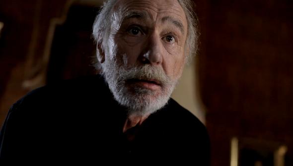 Troisième screenshot du film