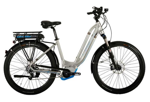 weicher fahrradsattel damen ersatzteile zu dem fahrrad. Black Bedroom Furniture Sets. Home Design Ideas