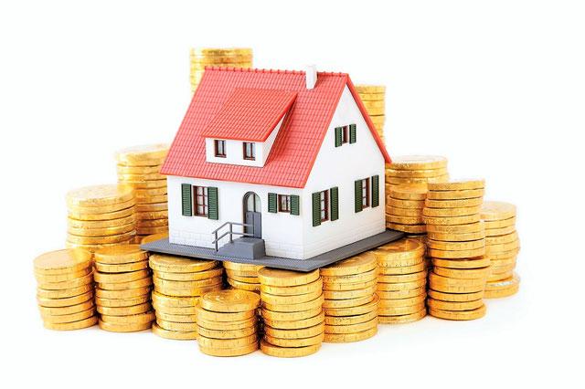 Покупка строящегося жилья в испании