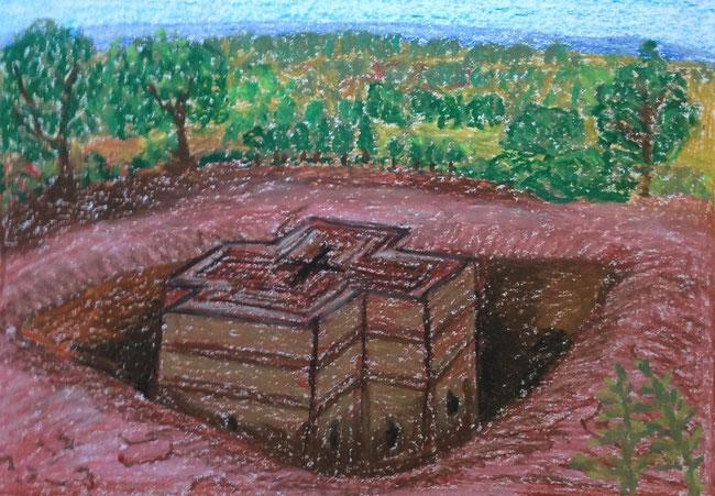 ヴォルタ州、グレーター・アクラ州、セントラル州、ウェスタン州の城塞群の画像 p1_10