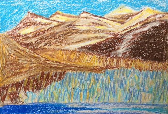 マンモス・ケーブ国立公園の画像 p1_35