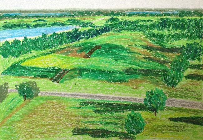 マンモス・ケーブ国立公園の画像 p1_39