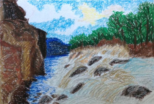 ヴォルタ州、グレーター・アクラ州、セントラル州、ウェスタン州の城塞群の画像 p1_13