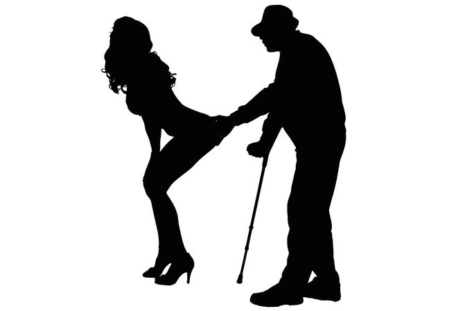 prostituierte in würzburg prostituierte nach hause