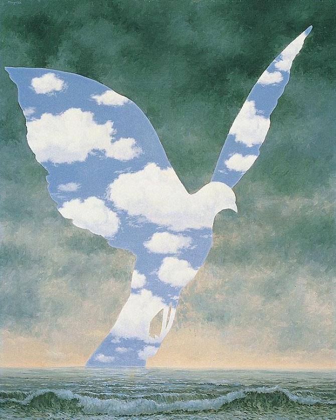 ルネ・マグリットの画像 p1_12