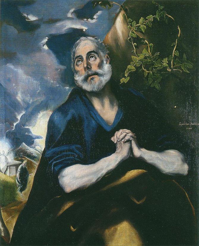 エル・グレコの画像 p1_37
