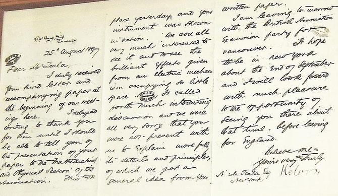 Nikola tesla research papers - creative writing evening