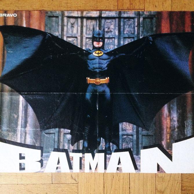 The Dark Knight Rises  Batman Wiki