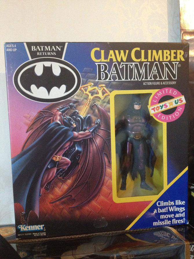 Batman Arkham Knight for PlayStation 4  GameStop