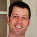 Ihr Hausboote-Berater: Hendrick Fichtner, Tel. 0251 - 20 31 88 93