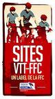 sites VTT FFC Salagou