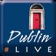 #DublinLive