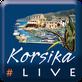 #KorsikaLive - Reisereportage auf Frankreich