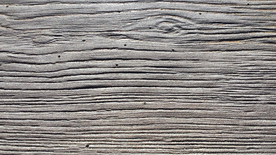 Piastrelle effetto legno per esterni pavimenti per esterno