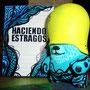 by Haciendo Estragos / http://hestragos.blogspot.com