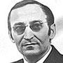 Dr. Iván László
