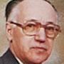 Dr. Ritter Márton