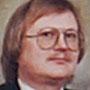 Szalay András