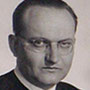 Dr, Galambos Iréneusz