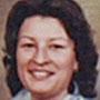 Hortolani Marianne